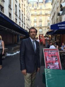 Majid_Paris